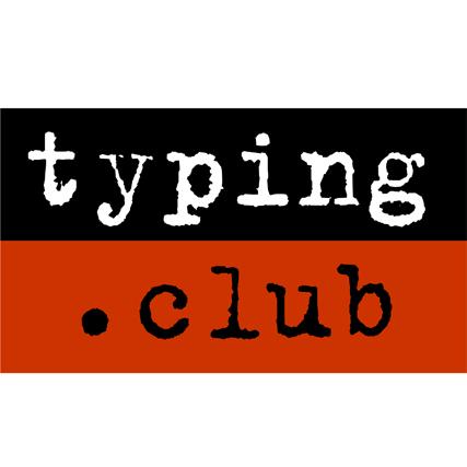 Typing club - Startup club