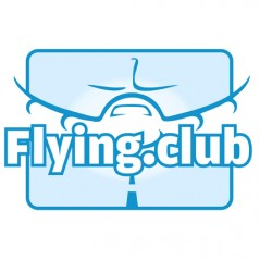 flying.club