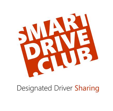 Smartdrive.club