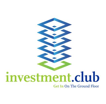 Investment.club