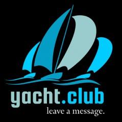 Yacht.club