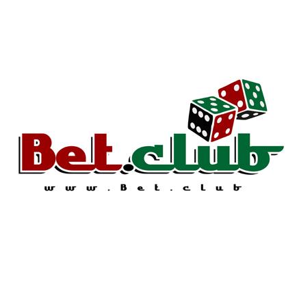 Bet.club