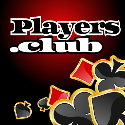 Players Club Casino Kalispell