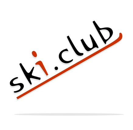 Ski.club