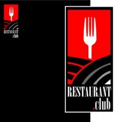 Restaurant.club