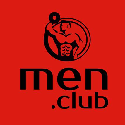 Men club Nude Photos 69