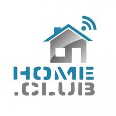 Home.club