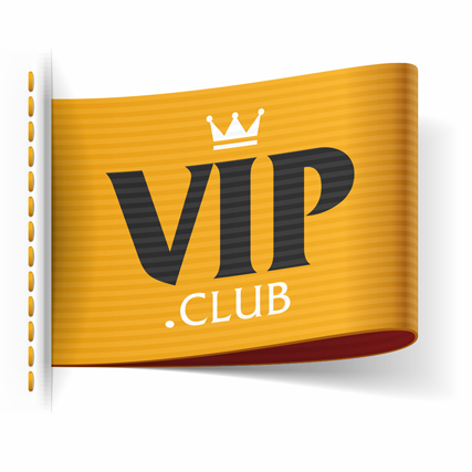 Vip club picture 96