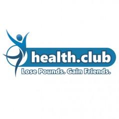 Health.club