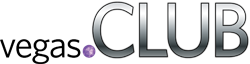 Logo.CLUB_PurpleDot-Final